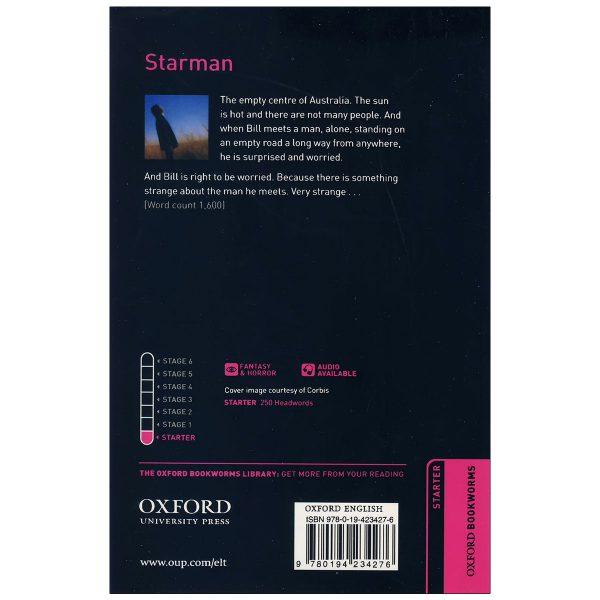 Starman-back