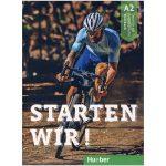 Starten-Wir-A2