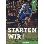 Starten-Wir-A2-Work