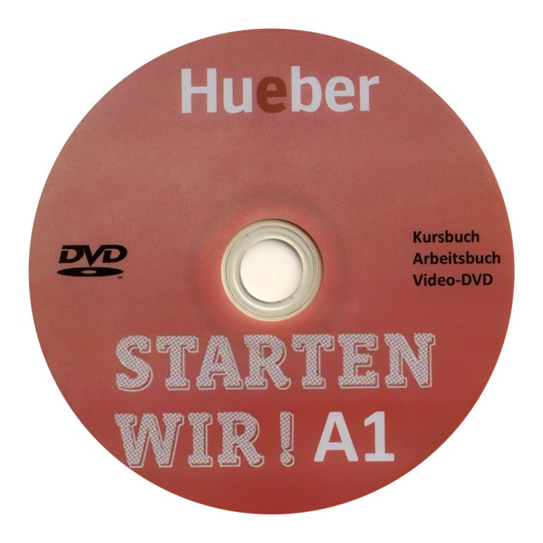 STARTEN WIR A1
