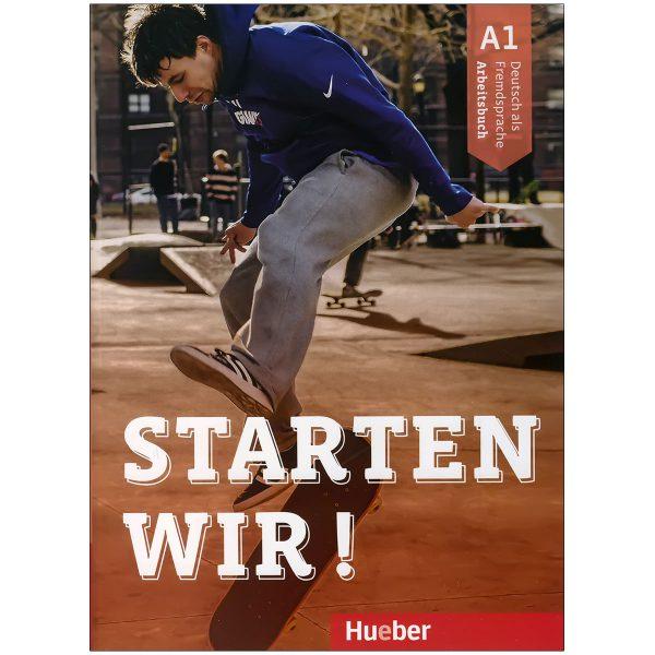 Starten-Wir-work