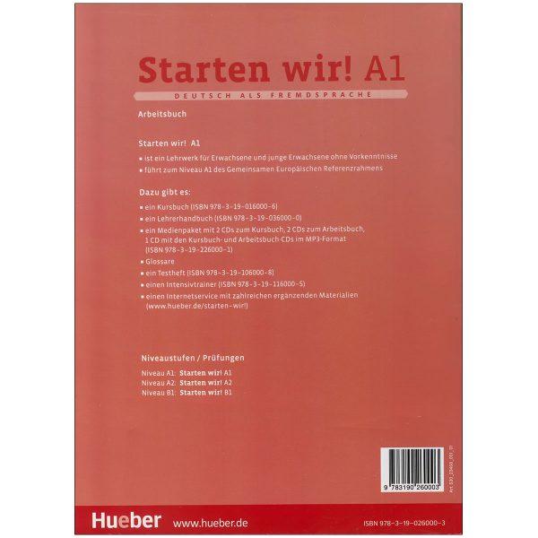 Starten-Wir-work-back