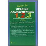 Stories-for-Reading-Comprehension-1-2-3-back