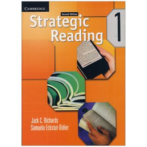 Strategic-Reading-1