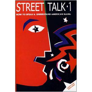 Street-Talk-1