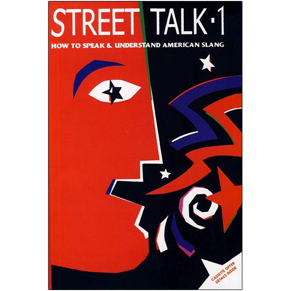 Street Talk 1