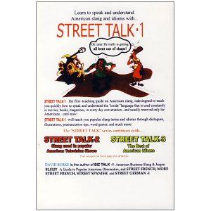Street-Talk-1-back