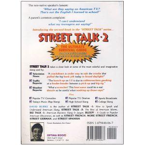 Street-Talk-2-back