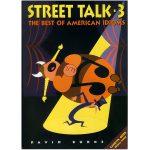 Street-Talk-3