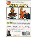 Street-Talk-3-back