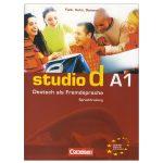 Studio-d-A1-Work