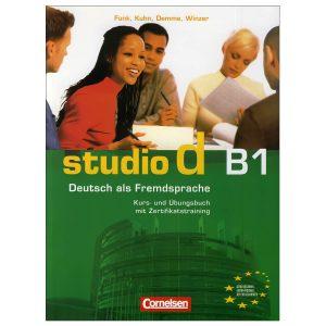Studio-d-B1