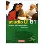 Studio-d-B1-Work