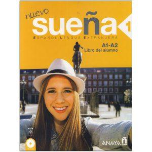Suena-1