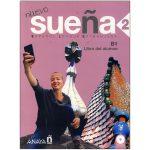 Suena-2