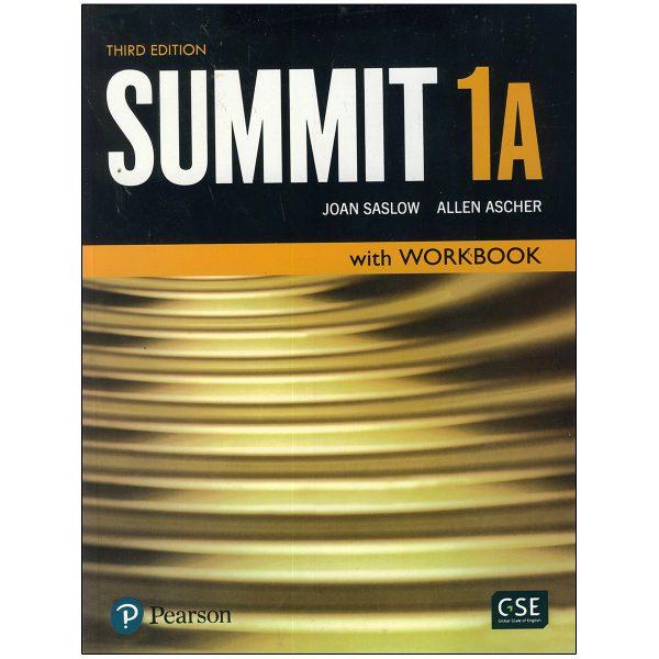 Summit-1A