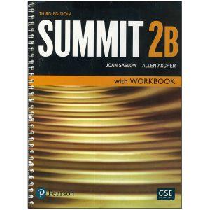 Summit-2B