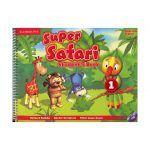 Super Safari 1