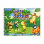 Super Safari 3
