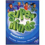 Super-minds-1