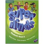 Super-minds-2