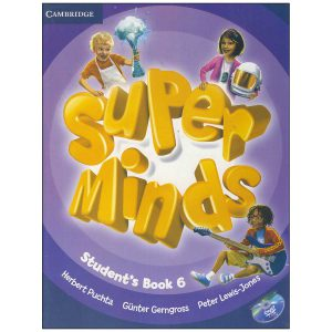 Super-minds-6