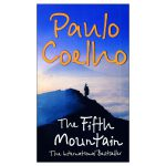 THE-FIFTH-MOUNTAIN