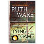 THE-LYING-GAME