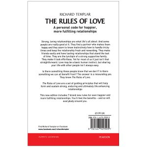 THE-RULES-OF-LOVE-back