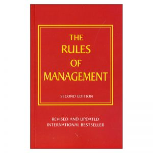 THE-RULES-OF-MANAGMENT