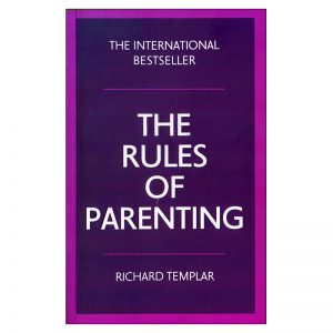 THE-RULES-OF-PARENTING