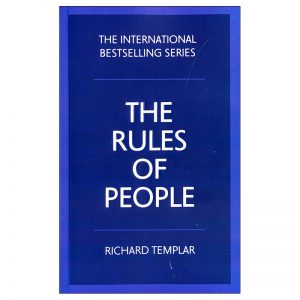 THE-RULES-OF-PEOPLE