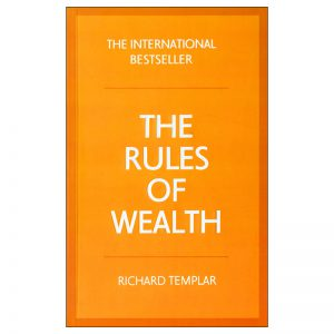 THE-RULES-OF-WEALTH