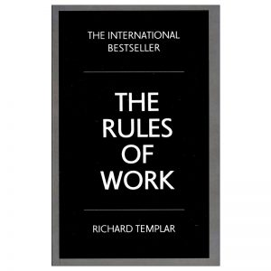 THE-RULES-OF-WORK