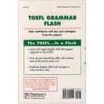 TOEFL-gRAMMAR-Flash-back