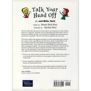 Talk-Your-Head-Off-back
