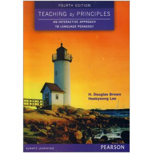Teaching-By-Principles