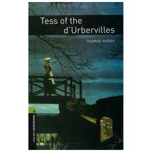 Tess-of-d'Urbervilles