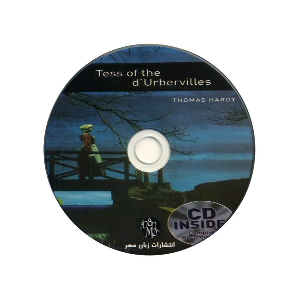 Tess-of-d'Urbervilles-CD
