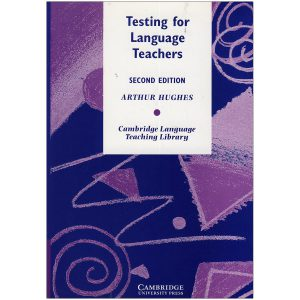 Testing-for-Language-Teachers