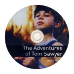 The-Adventures-of-tom-Sawyer-CD