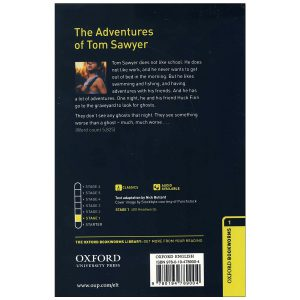 The-Adventures-of-tom-Sawyer-back