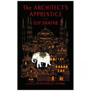 The-Architects-Apprentice-Elif-Shafak