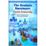 The-Brothers-Karamazov