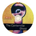 The-Canterville-Ghos-CDt