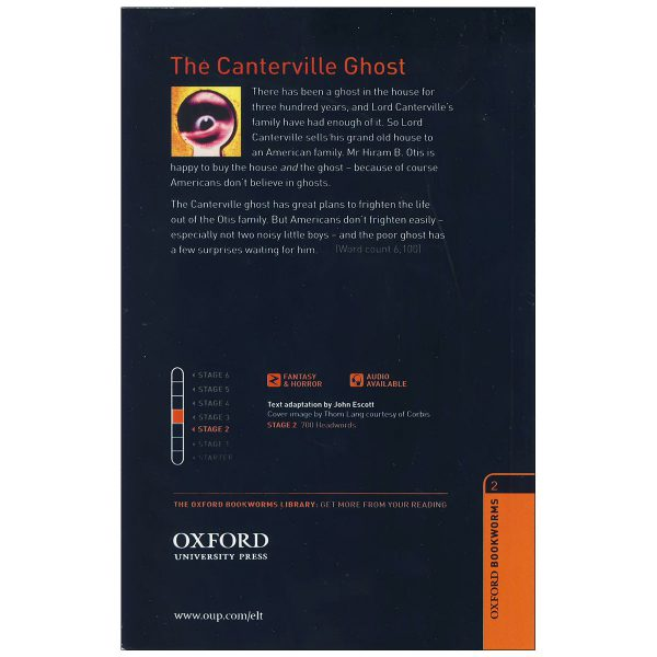 The-Canterville-Ghost-back