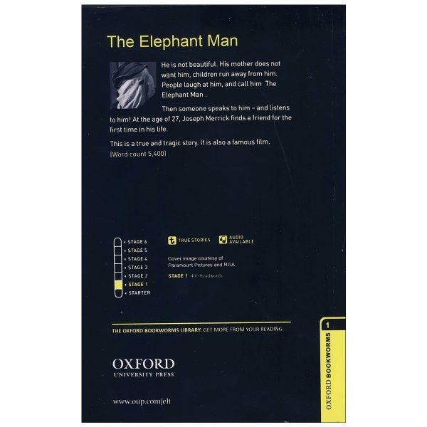 The-Elephant-Man-back