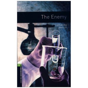 The-Enemy