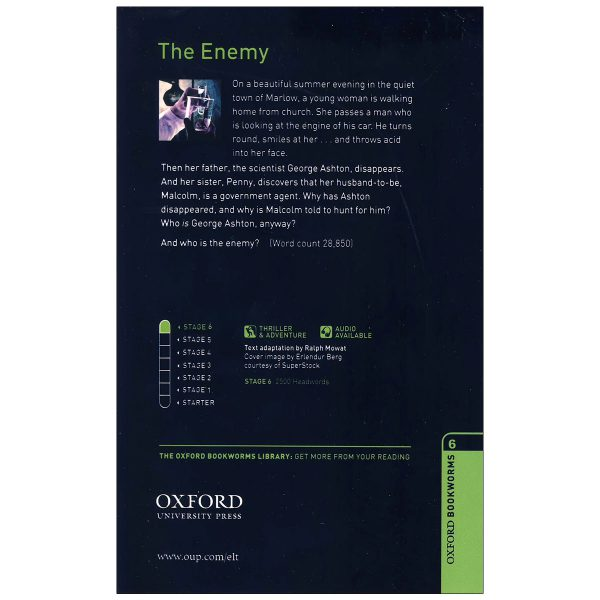 The-Enemy-back