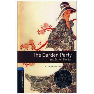 The-Garden-Party